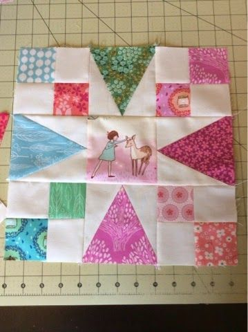 Traceyjay Quilts Wedding Quilt Quilts Wedding Ring Quilt