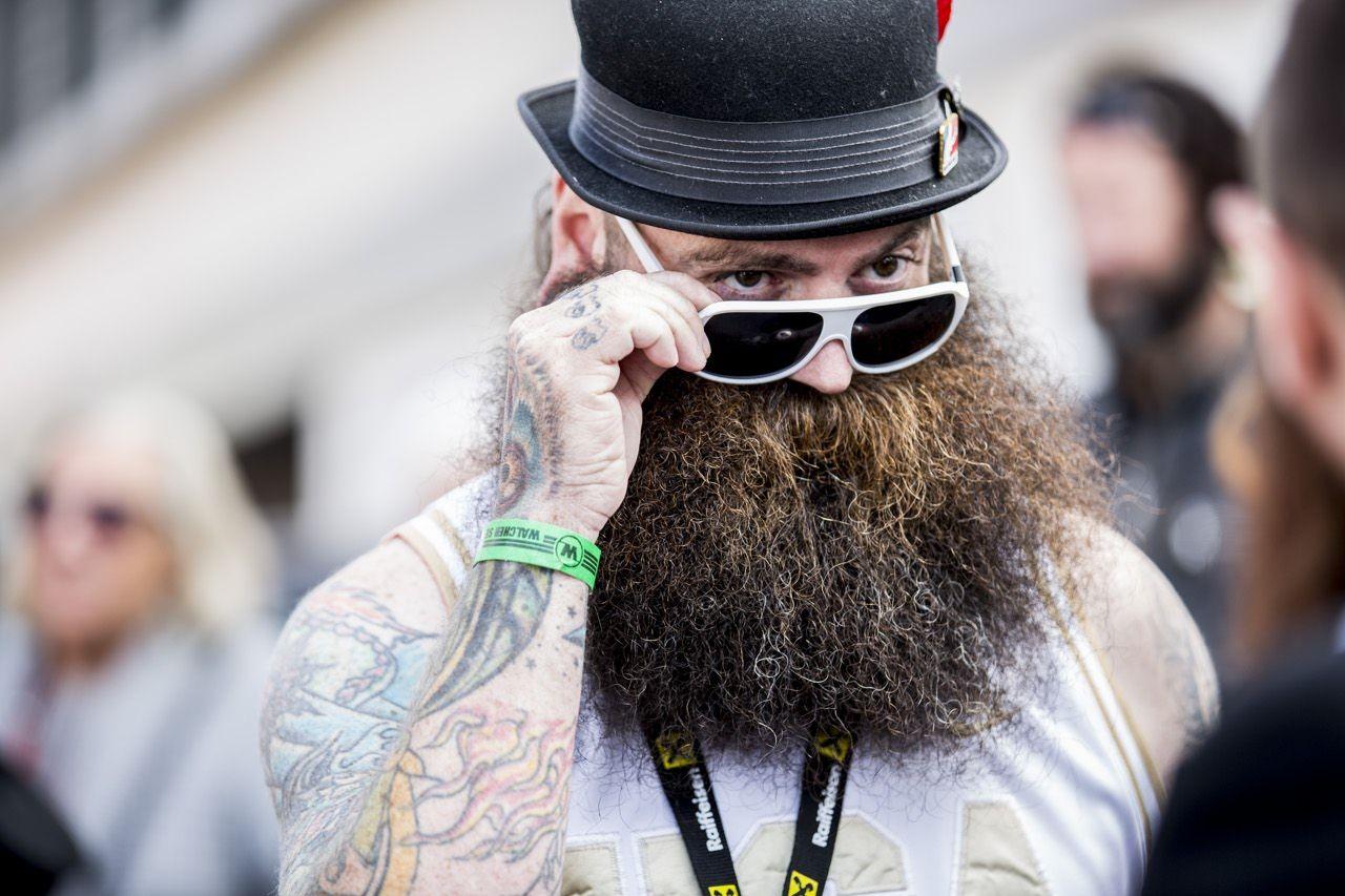также смешные бородачи фото кусочек
