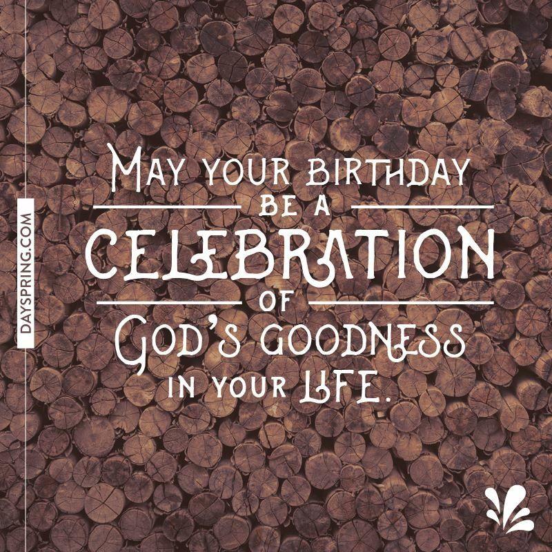 Best 25+ Happy Birthday Pastor Ideas On Pinterest
