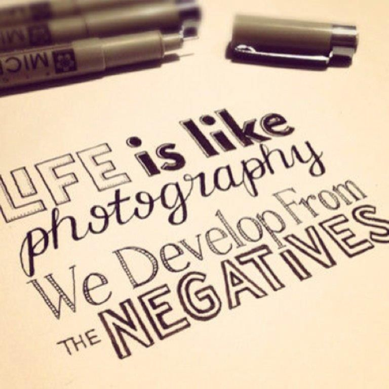 #Photography #Quotes