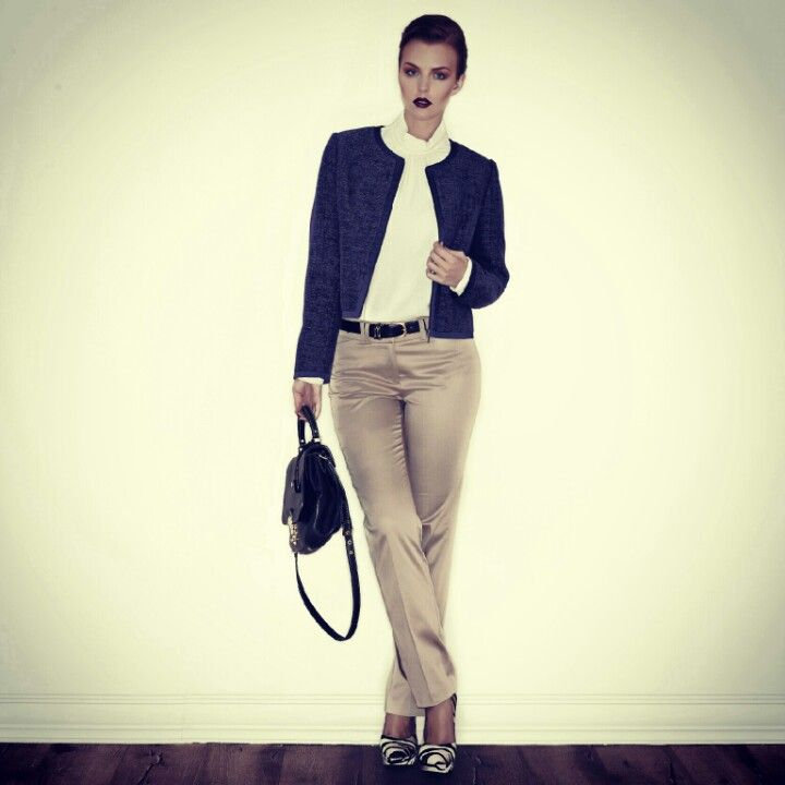 #naramaxx #fashion #moda #fallwinter www.naramaxx.com