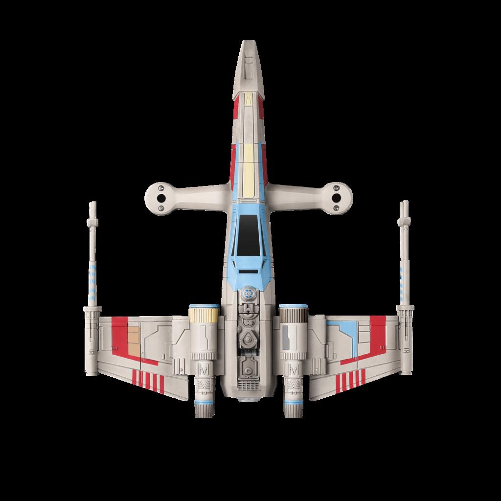 Star Wars T 65 X Wing Starfighter Star Wars Starfighter Starfighter X Wing Starfighter