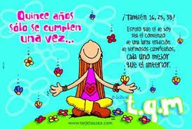 Resultado de imagen para tarjetas de feliz cumpleaños para mujeres