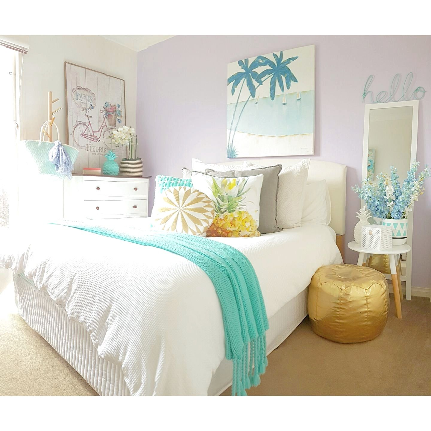 Teenage Bedroom Accessories Uk Bedroom Ideas Bedroomteenage Bedroomgirl Patio Cute Romantic Modern Bedr Girly Bedroom Girl Bedroom Decor Girls Bedroom