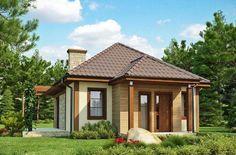 modelos-de-porches-para-casas-pequenas