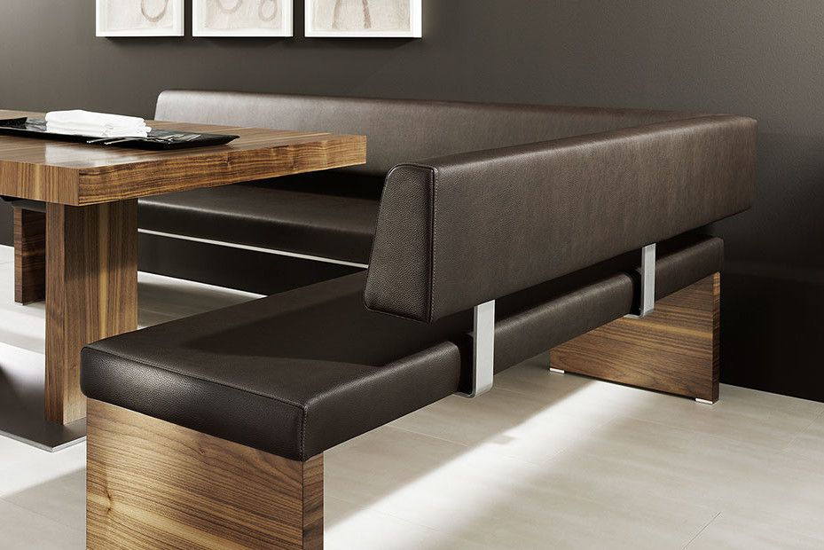 tiroler k chenstudio haas m bel eckbank pinterest. Black Bedroom Furniture Sets. Home Design Ideas
