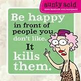 Aunty Acid - Yahoo Image Search Results