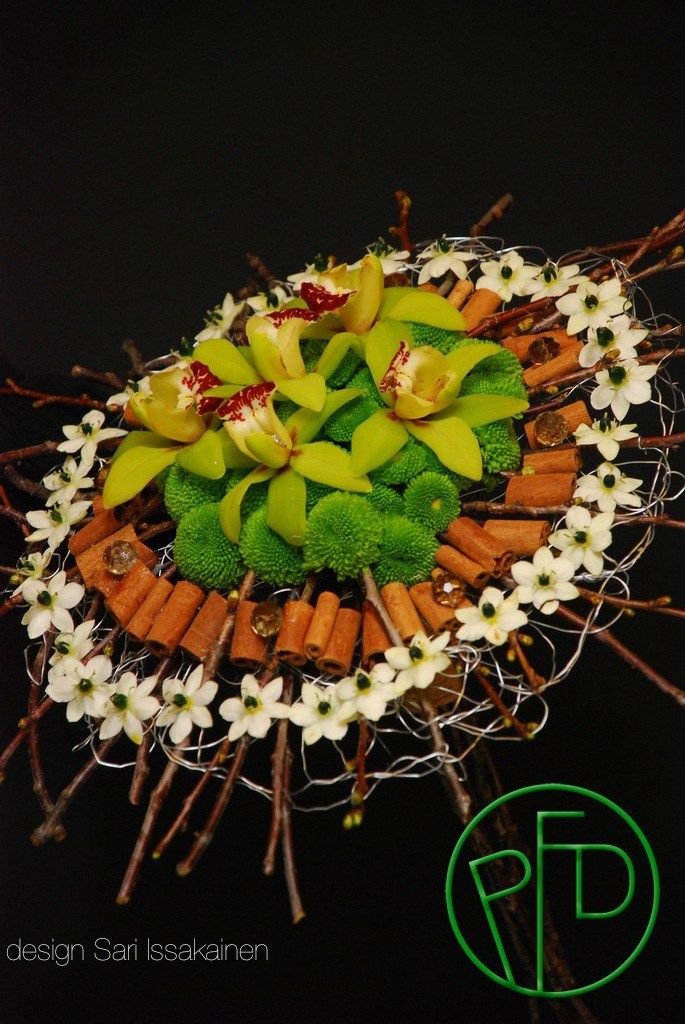 haamessut22 Tortai Pinterest Arreglos florales, Ramos y Bonito - Arreglos Florales Bonitos