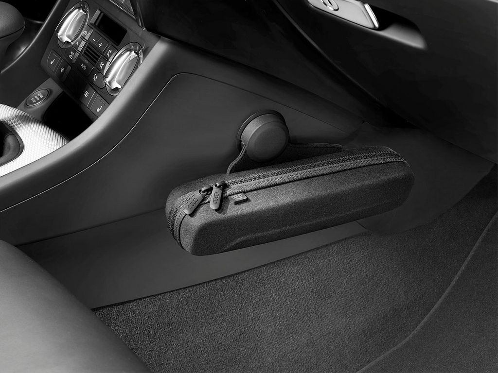 Audi Q Umbrella Case Audi Q Forum Gear Pinterest Audi - Audi umbrella