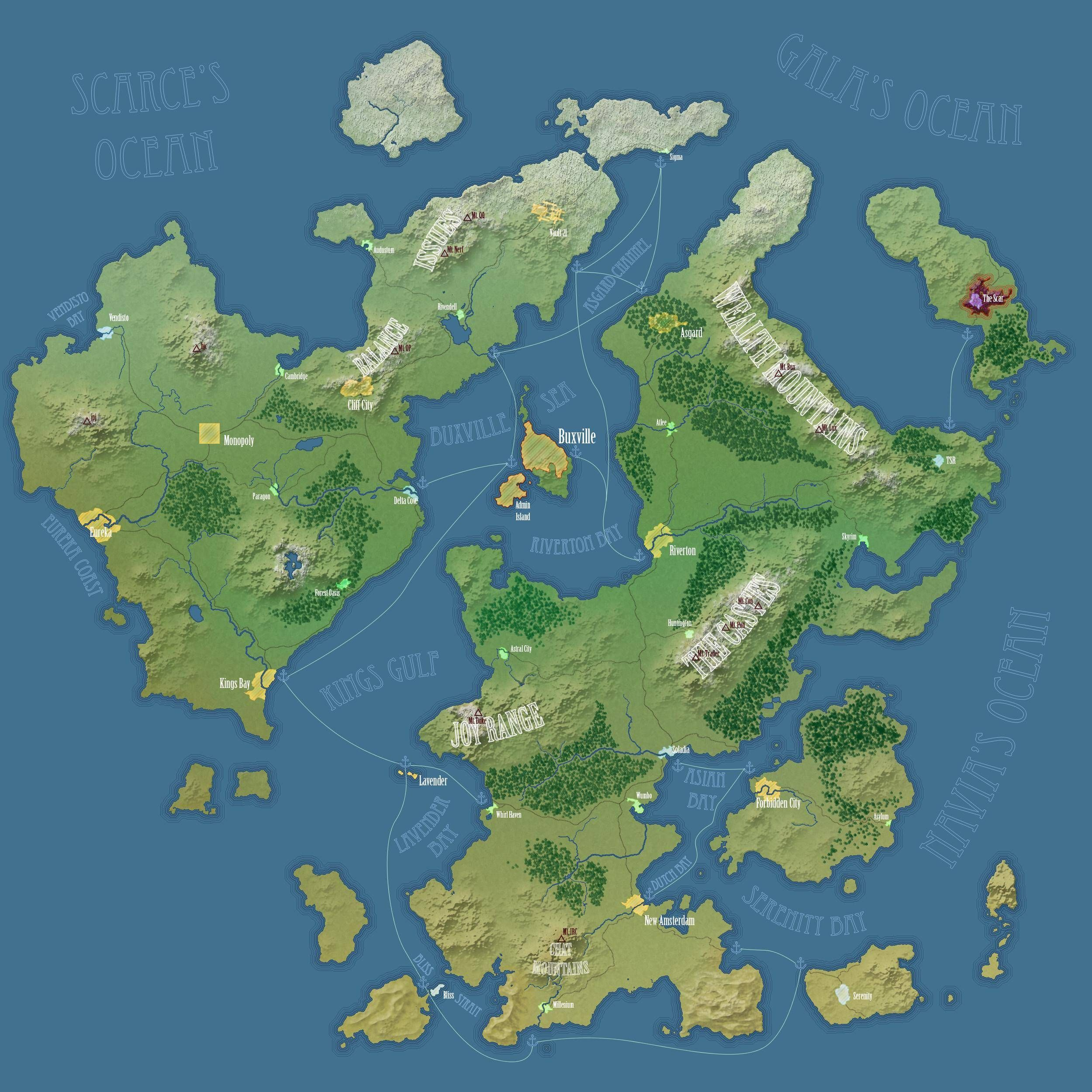 fantasy map - Google Search | Maps, Dungeons, and Floorplans ... on map of world map, places world map, windows world map, youtube world map, skype world map, facebook world map, bing world map, green world map, google map pin, amazon world map, google analytics world map, mapquest world map, evernote world map, earth map, santa tracker world map, iphone world map, google data center locations map, camera world map, calendar world map, linkedin world map,
