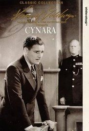 Watch Cynara Full-Movie Streaming