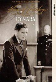 Download Cynara Full-Movie Free