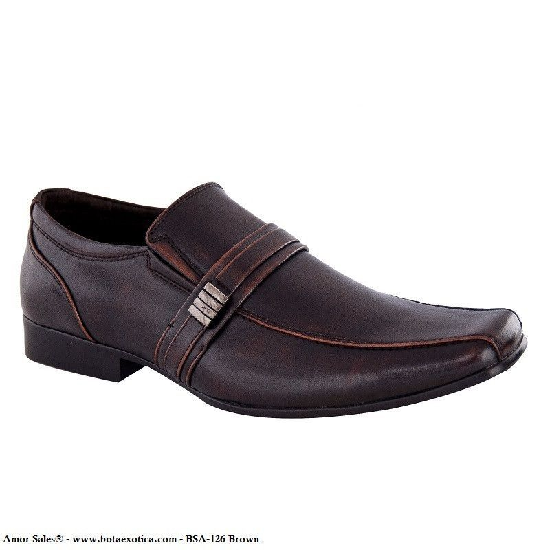 timeless design 89818 65f50 Adidas Bounce Zapatos de cuero para correr Blanco Verde Hombre Negro Sabio  Opción