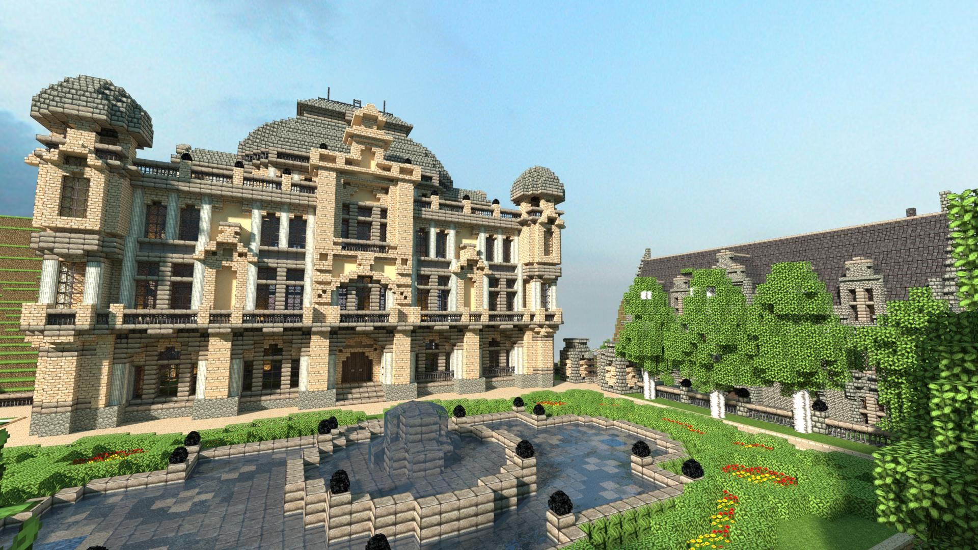 cool house designs minecraft xbox 17983 hd wallpapers minecraft