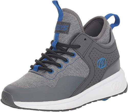 2020 Adidas Cloudfoam Super Skate Grey Four Core Black Timber Men' Roller Skating Olathe Ks s adidas Shoes