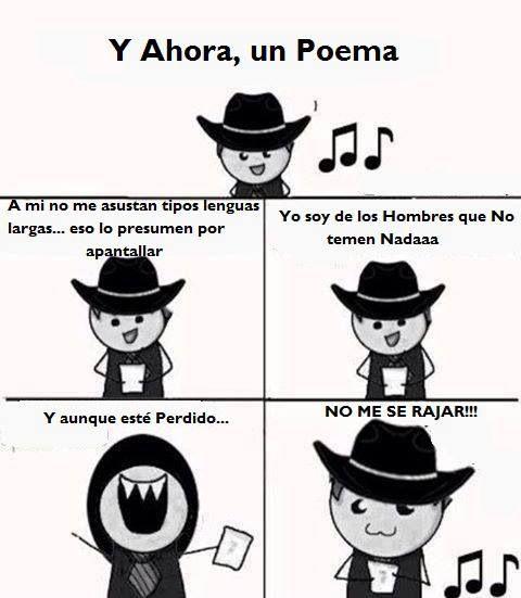Les dejamos la siguiente Imagen si te gusta dale RT, Like y Comparte. #NoMeSeRajar #Cancion #BandaElRecodo