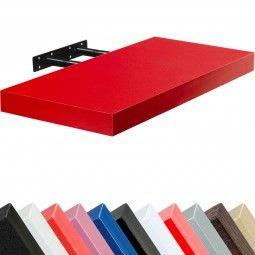 regal ohne winkel befestigen wohn design. Black Bedroom Furniture Sets. Home Design Ideas