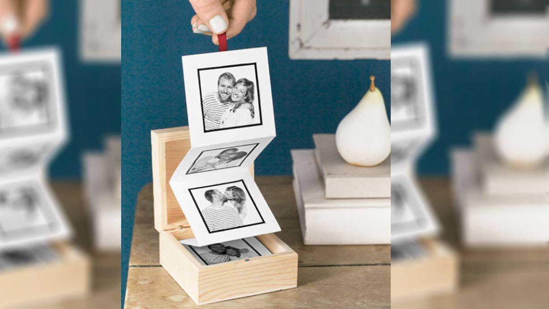 5 أفكار بسيطة لصنع هدايا الأصدقاء وتزين المنزل Diy Gifts Hold On