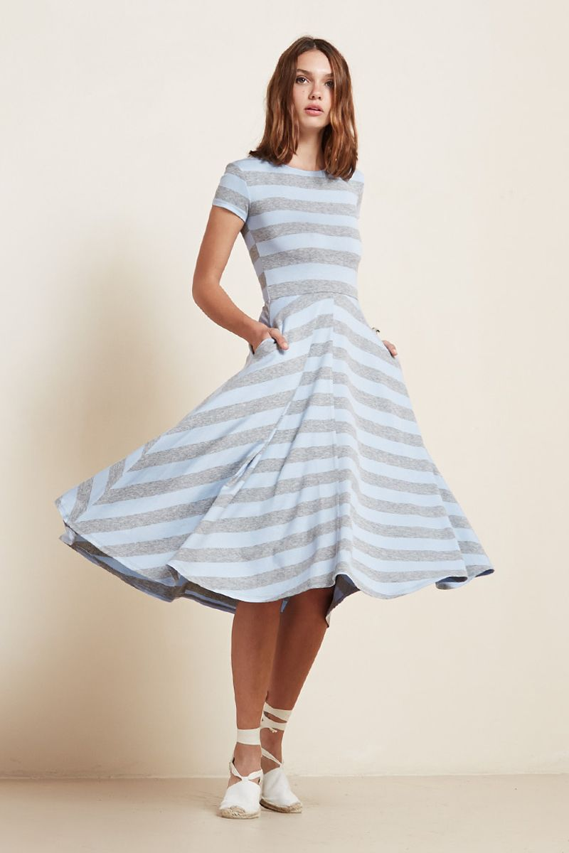 Pin By Ellen Wright On Style Dresses Fashion Summer