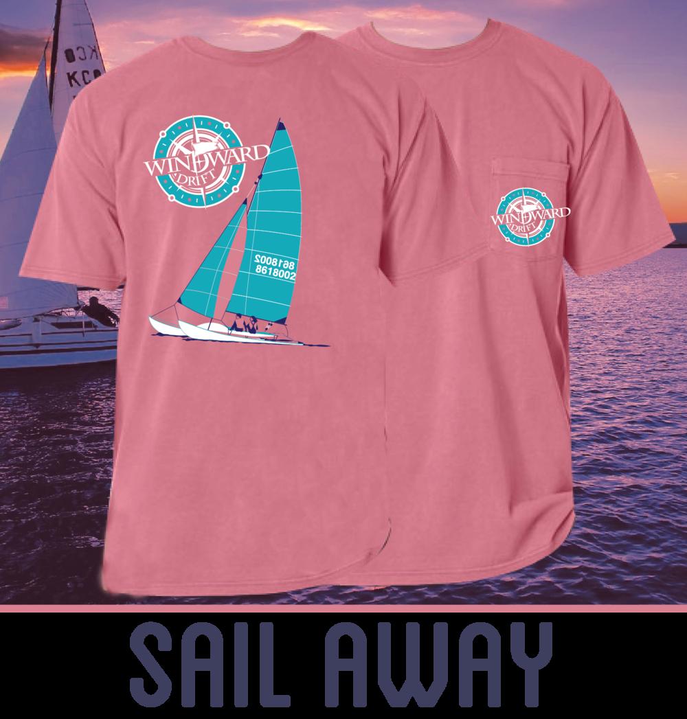 Sail_Away-01.png
