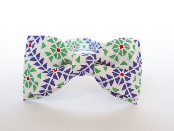 noeud de cravate pour les hommes de bartekdesign pr. Black Bedroom Furniture Sets. Home Design Ideas