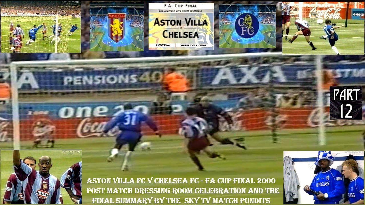 We host the claret-and-blue side from Birmingham for the second time this month but on this occasion in a knockout Carabao Cup tie. Chelsea Vs Southampton Highlights Nathan Redmond And Highlights Chelsea 0 2 Southampton Premier League Southampton 1 Southampton Chelsea Tottenham Hotspur