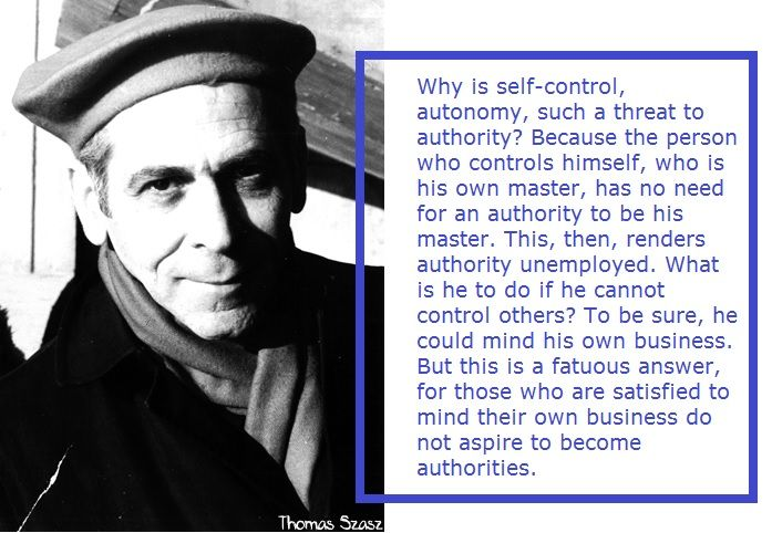 Thomas Szasz Quotes. QuotesGram | Ideals Conflict Quotes | Quotes