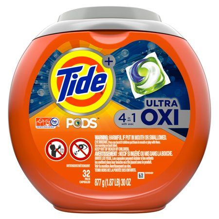 Pin On Laundry Pods