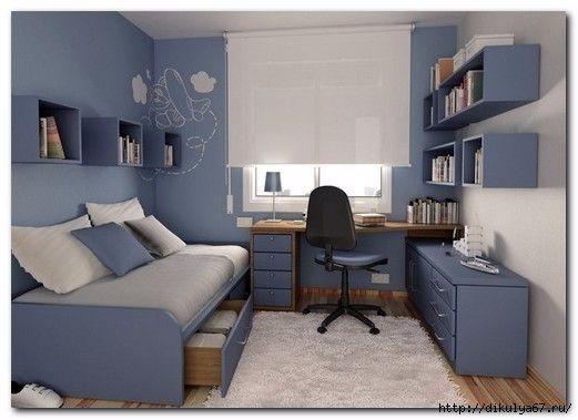 transition rooms for pre teen pinterest kinderzimmer. Black Bedroom Furniture Sets. Home Design Ideas