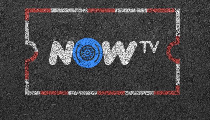 Now Tv I Migliori Pacchetti Di Sky A Prezzo Stracciato Per