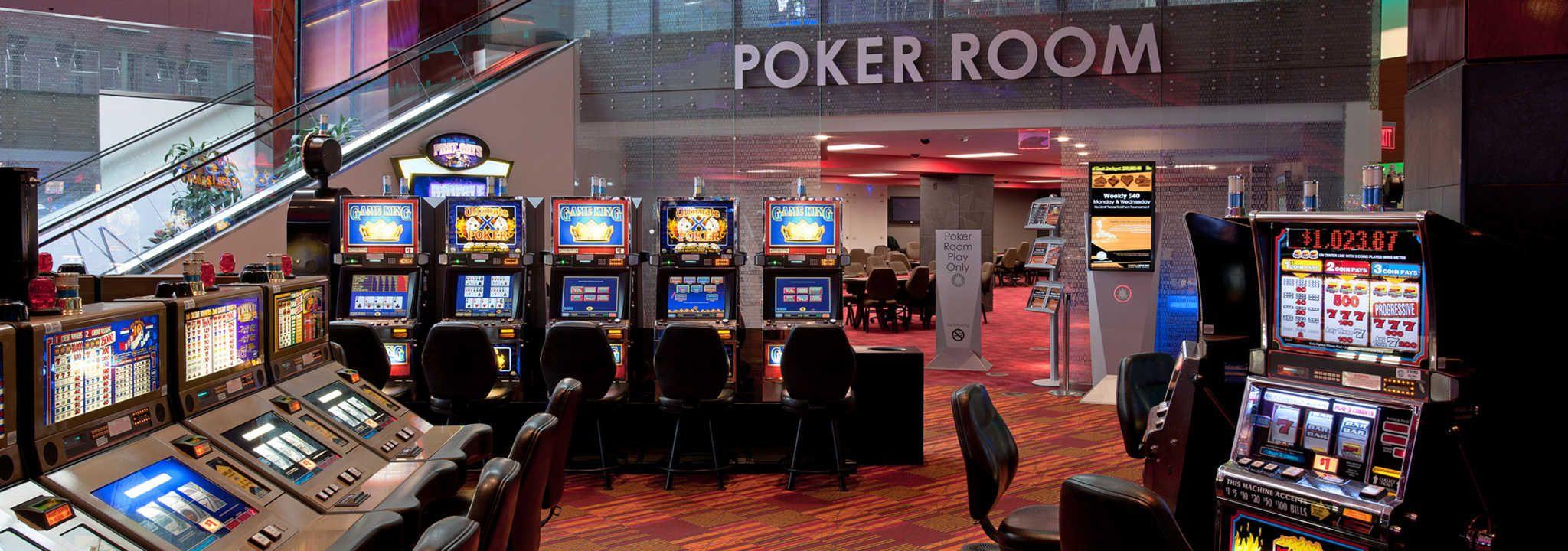Blackjack casinos in michigan jazz 2 pc game free download