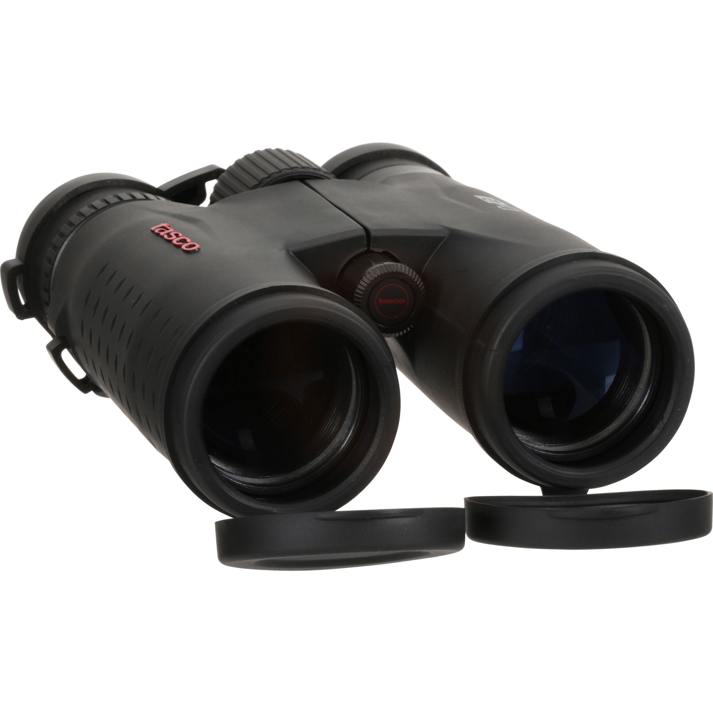 Tasco Essentials Binoculars 10x42mm Roof Prism Mc Black Binoculars Tasco Essentials Roofing Equipment Binoculars Hunting Gear