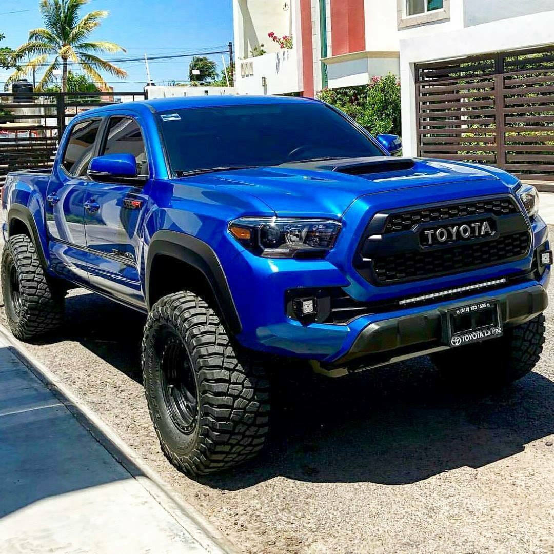 Pin By Lane Martin On Cars In 2020 Toyota Tacoma Mods Toyota