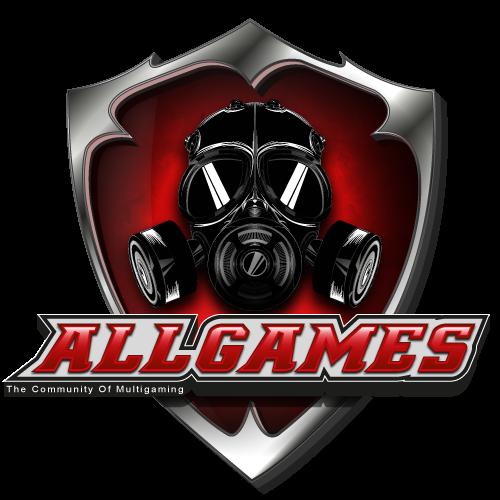 logo pour team esport Logos ESports Pinterest Logos