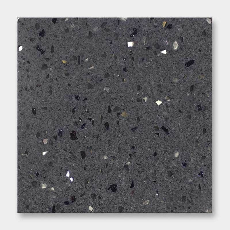 Terrazzo Collection (With images)