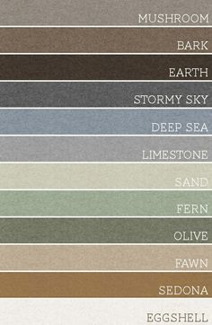 1000 Ideas About Cabin Paint Colors On Pinterest Benjamin Moore