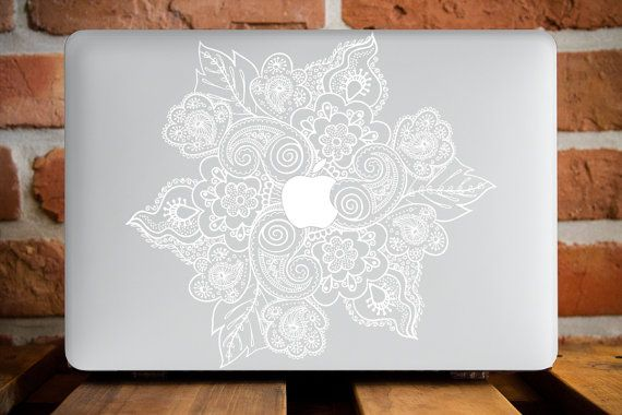 online store 93657 19380 Mandala Macbook Pro 13 Case MacBook Air 11 Cover MacBook Air 13 inch ...