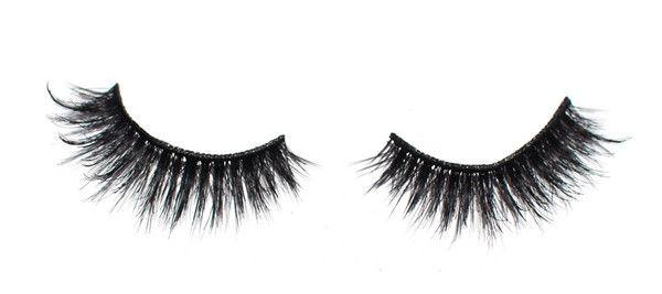 c8560663014 Black Magic Premium 3D Faux Mink Lashes | Makeup | Lashes, Magic ...
