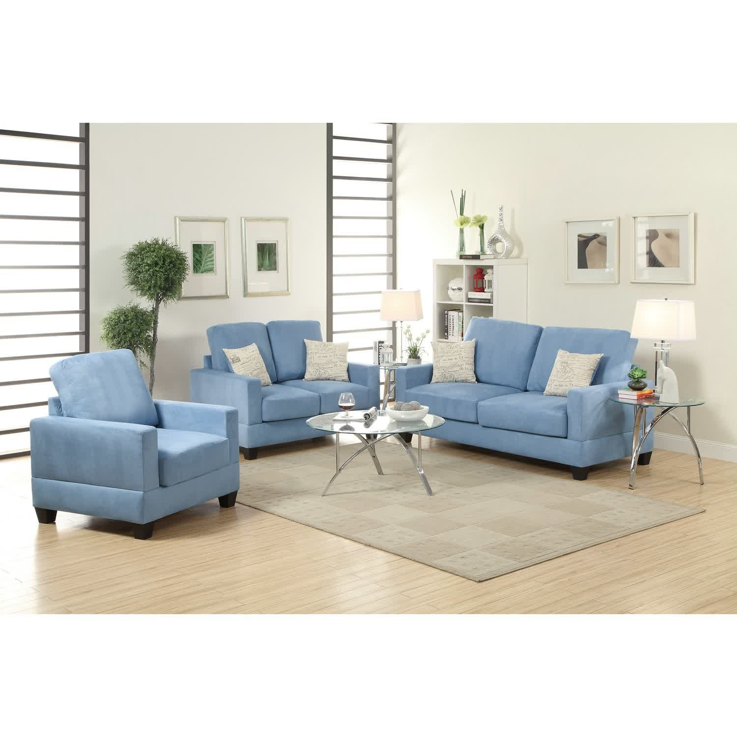 Canvas Of Apartment Size Sectional Selections For Your Small Space Li Modern Living Room Furniture Sets Living Room Sets Furniture Modern Furniture Living Room