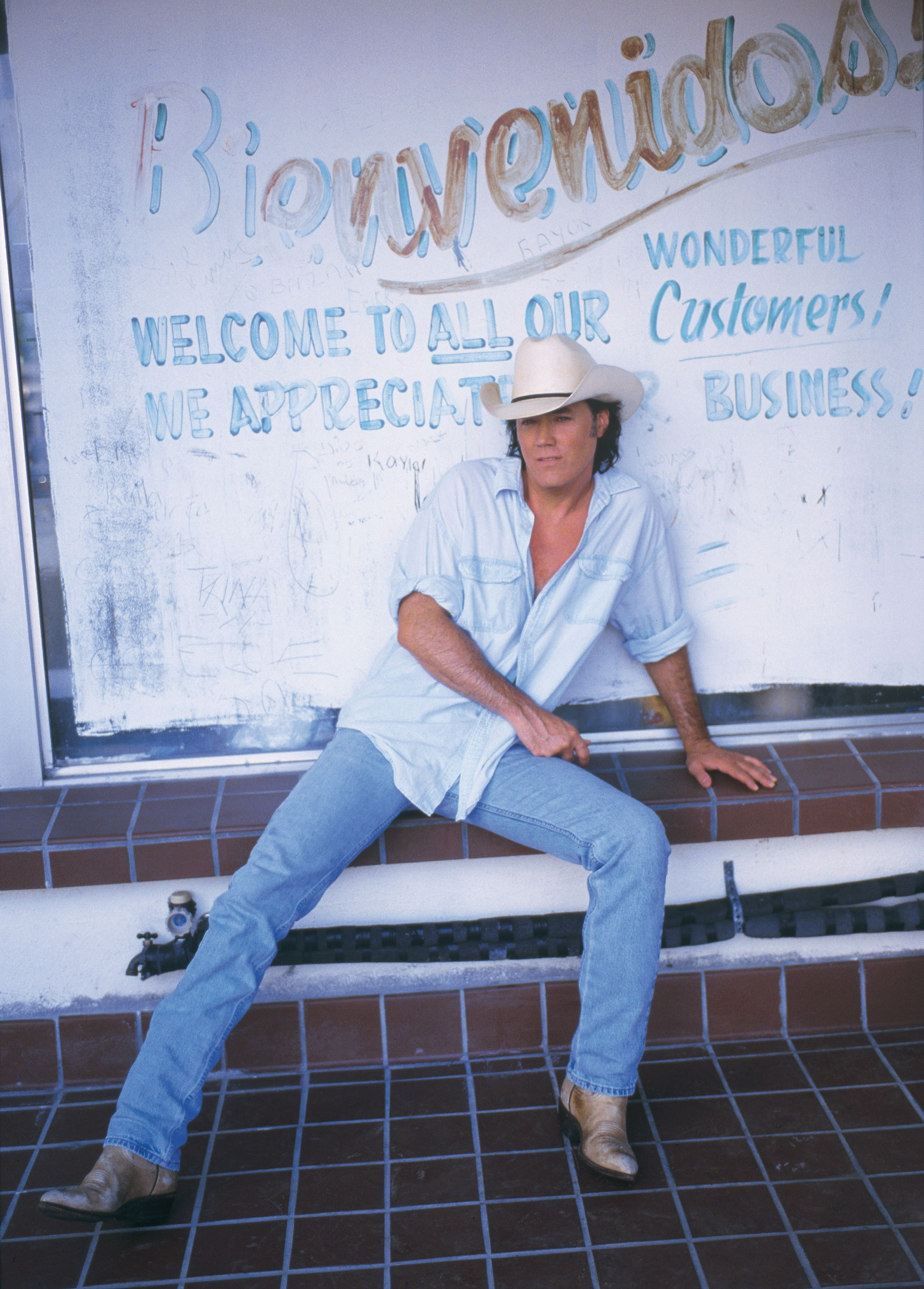David lee murphy big green tractor david lee murphy pinterest david lee murphy big green tractor david lee murphy pinterest country music hexwebz Image collections