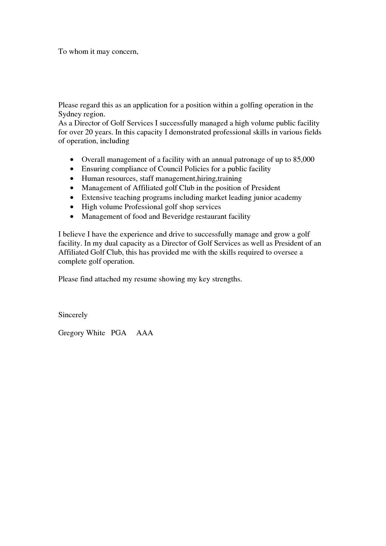 I Have Attached My Resume Fresh Inspirational Please Find The Attached Resume In 2020 My Resume Writing A Cv Resume