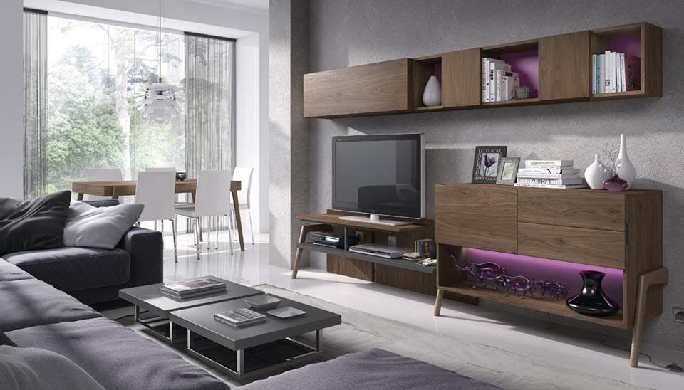 tienda de muebles modernos salones dormitorios juveniles