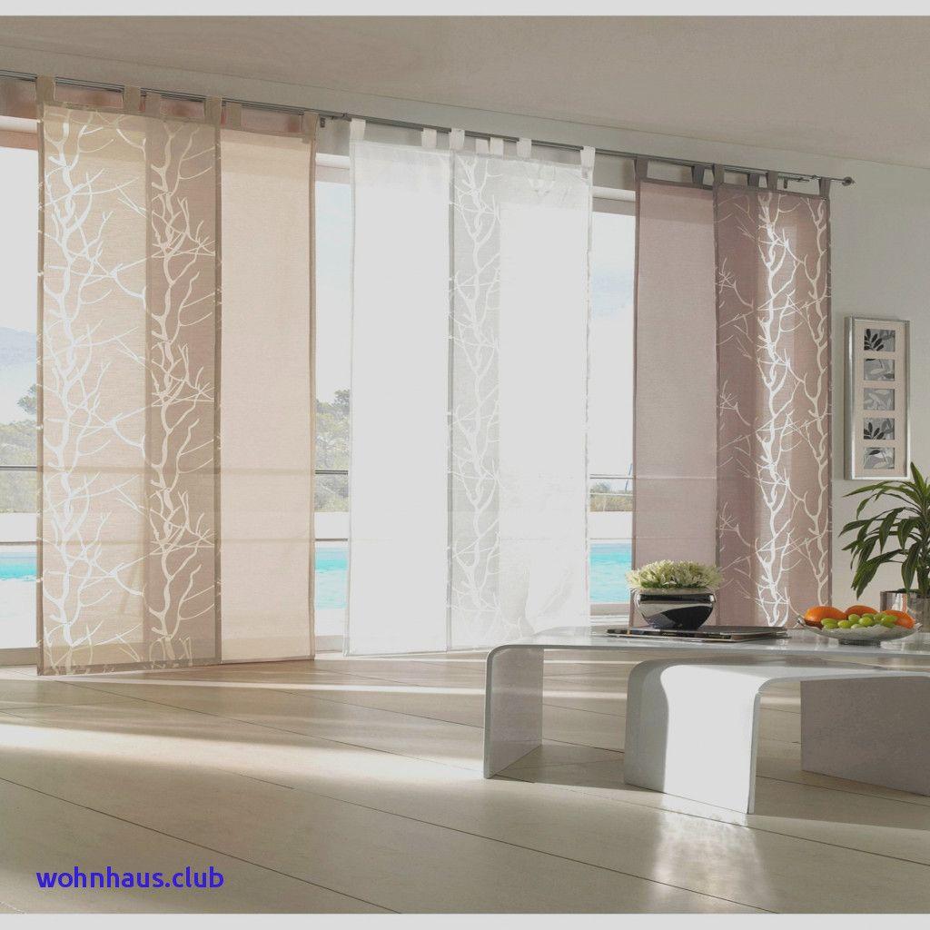 Vorhang Ideen Wohnzimmer Ideen Beeindruckend Luxuriös Gardinen