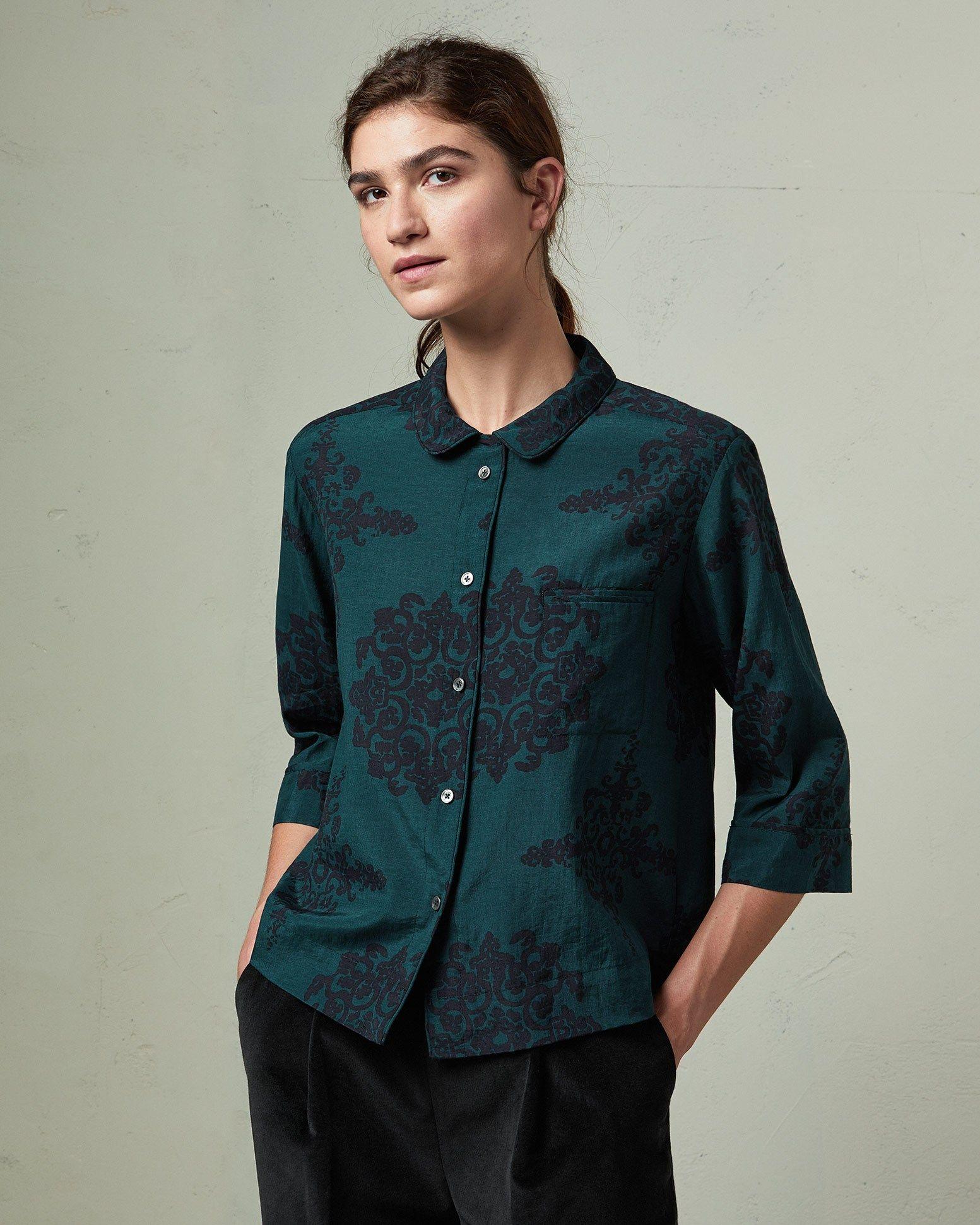 2ba92dfae toast heze print pj shirt | wantable things | Mens tops, Fashion ...