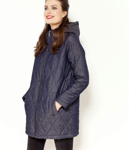 984ce7aa1ed Retrouvez toutes les nouveautés de vêtements pour femme et les dernières  tendances mode sur Camaieu.fr. Livraison offerte en magasin !