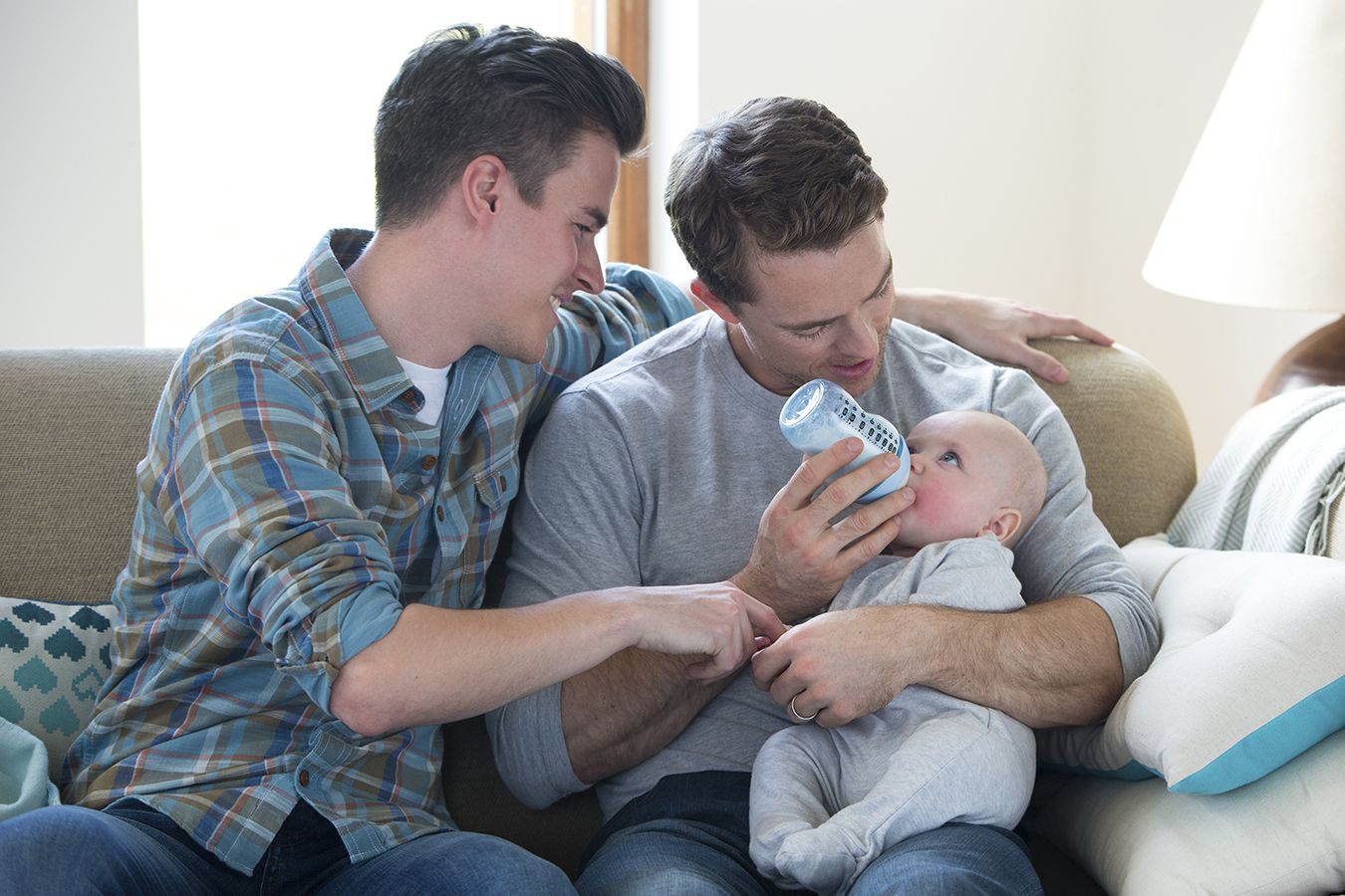 Gay Surrogacy Cost Made Easy