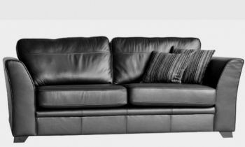 most expensive leather sofas in the world riviera sofa this super soft is upholstered double tumbled natural one of