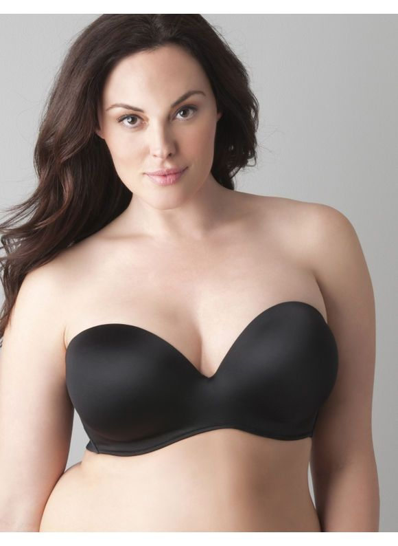 936edb3884 also picking of the Cacique Multi-Way Strapless Bra