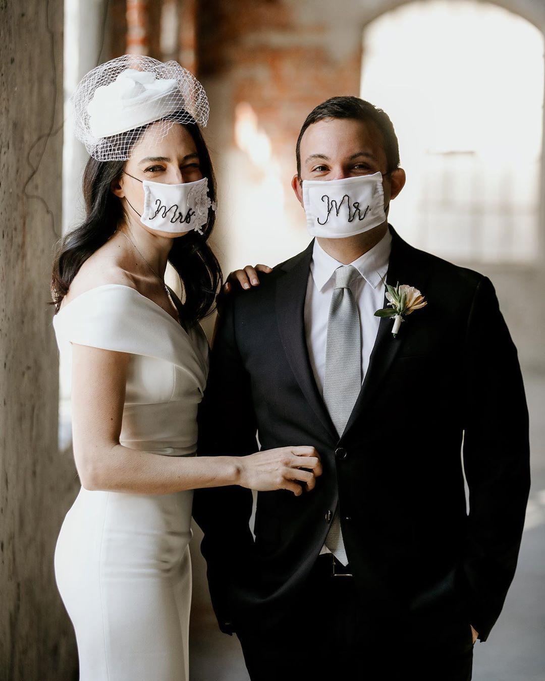 "Instagram'da S&S Visual Maker ""Selma & Onur ️ hastalıkta"