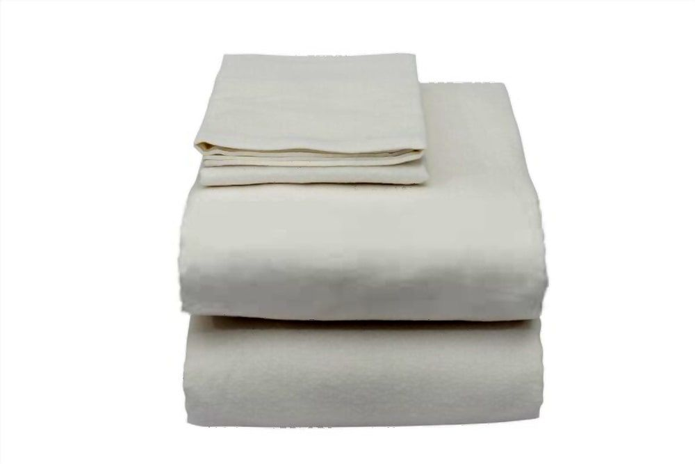 Best Microfiber Sheets Microfiber Sheets Microfiber Bed Sheets Cotton Sheets